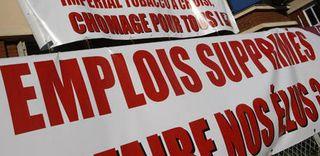 Chomage-france-crise-manifestation_large