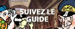 Suivez_guide