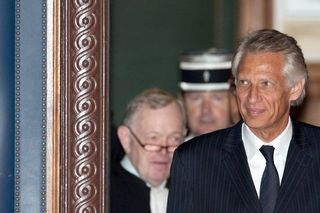 De-villepin-clearstream_73