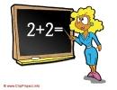 Lecon_de_mathematiques_clipart_gratuit_20110629_1890417466