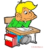 Travail_scolaire_clipart_gratuit_20110629_1349297790