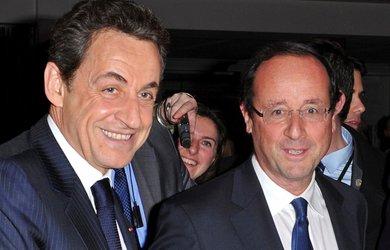 Nicolas-Sarkozy-et-Francois-Hollande_pics_390