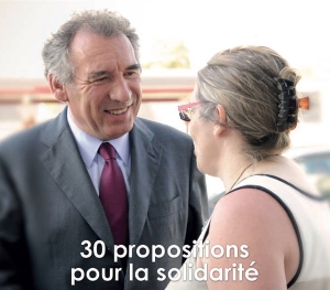 Propositions-social