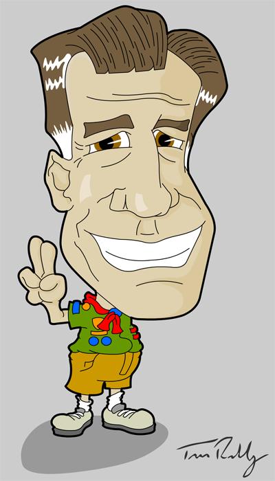 Mitt_Romney_Boyscout